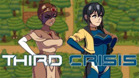 Third Crisis 0.31.0 Game Walkthrough Free Download for PC