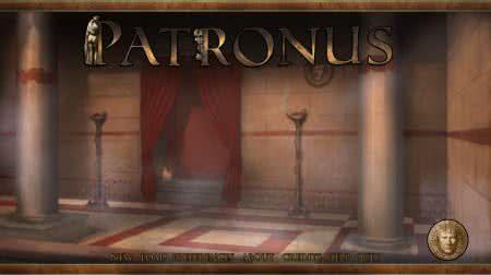 Patronus 3.2.6r2 Game Walkthrough Free Download for PC