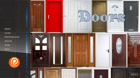 Doors Game Walkthrough Free Download for PC