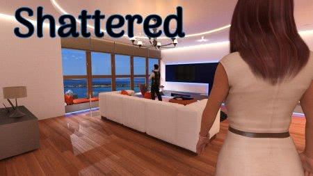 Shattered 0.11 Game Walkthrough Free Download for PC