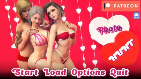 Photo Hunt 0.11.1Game Walkthrough Free Download for PC