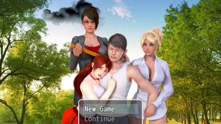 Family Fun 0.11 Game Walkthrough Free Download for PC