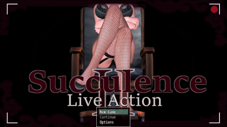 Succulence 2 0.4.1Game Walkthrough Free Download for PC