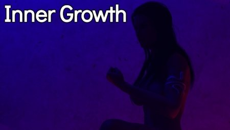 Inner Growth 0.8 Game Walkthrough Free Download for PC