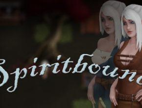 Spiritbound 0.7.0.5 Game Walkthrough Free Download for PC