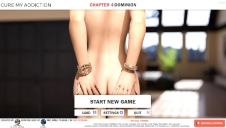 Real Life Sunbay 2021.01 Game Walkthrough Free Download for PC