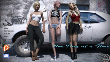 One Day at a Time Game Walkthrough Free Download for PC