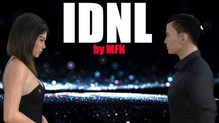 IDNL 0.8 Game Walkthrough Free Download for PC