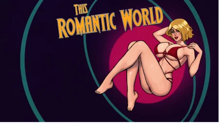 This Romantic World 0.7.6 Game Walkthrough Free Download for PC