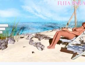 Futa Paradise 0.5 Game Walkthrough Free Download for PC