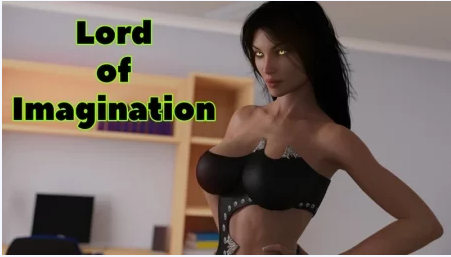 Lord of Imagination Game Walkthrough Free Download for PC
