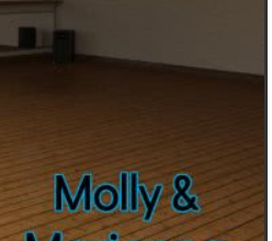 Molly and Marianna Download Game Walkthrough Free Full Version
